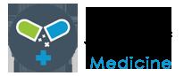 Japan Journal of Medicine